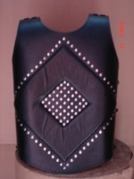 Medieval Knights Leather Armor RLA-05