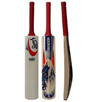 Kookaburra Big Beast English Willow Cricket Bat KB008