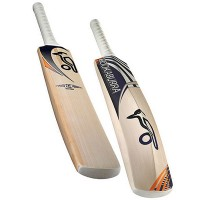 Kookaburra Ice Sub 10 English Willow Cricket Bat KB006