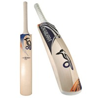 Kookaburra Ice Sub 50 Kashmir Willow Cricket Bat KB010