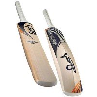 Kookaburra Ice Sub Zero English Willow Cricket Bat KB003