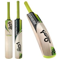 Kookaburra Kahuna Carnage Kashmir Willow Cricket Bat KB011