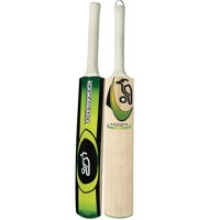 Kookaburra Kahuna Tornado English Willow Cricket Bat KB005