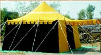Knight Tent 200, Medieval Knight Tent