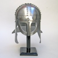 Viking Armour Helmet, Viking Helmets